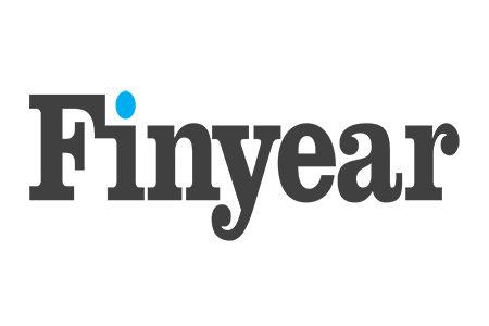 Logo Finyear