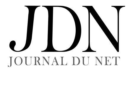 immédia! dans le Journal du Net