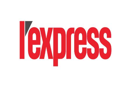 immédia! dans l'express