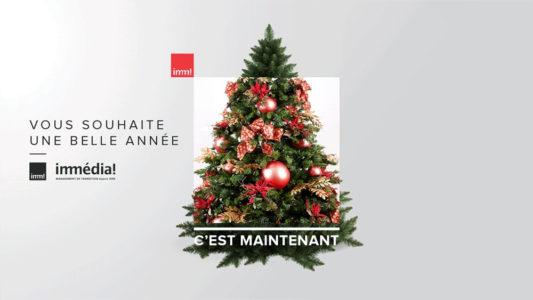 Belle-Annee-2018