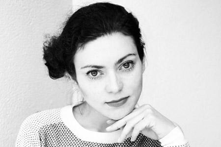 Milène GUERMONT & LA FONDATION BETTENCOURT
