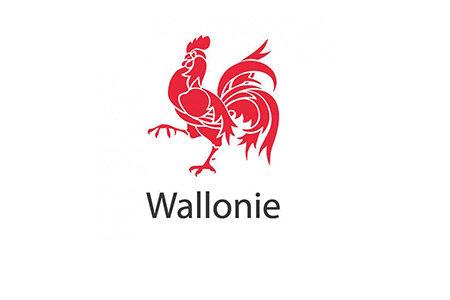 gouvernement-wallon