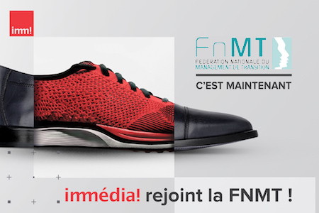 immédia! rejoint la FNMT